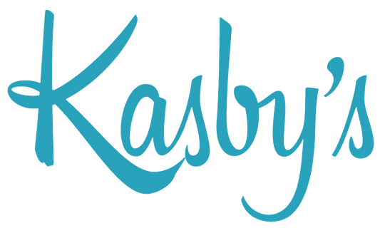 Kasbys By The Lake