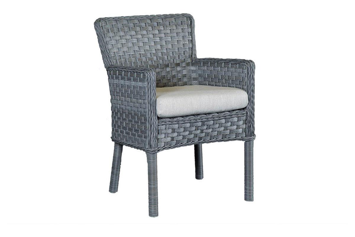 Lorca Arm Chair