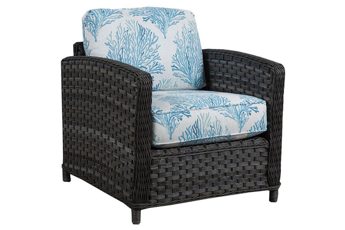 Lorca Chair