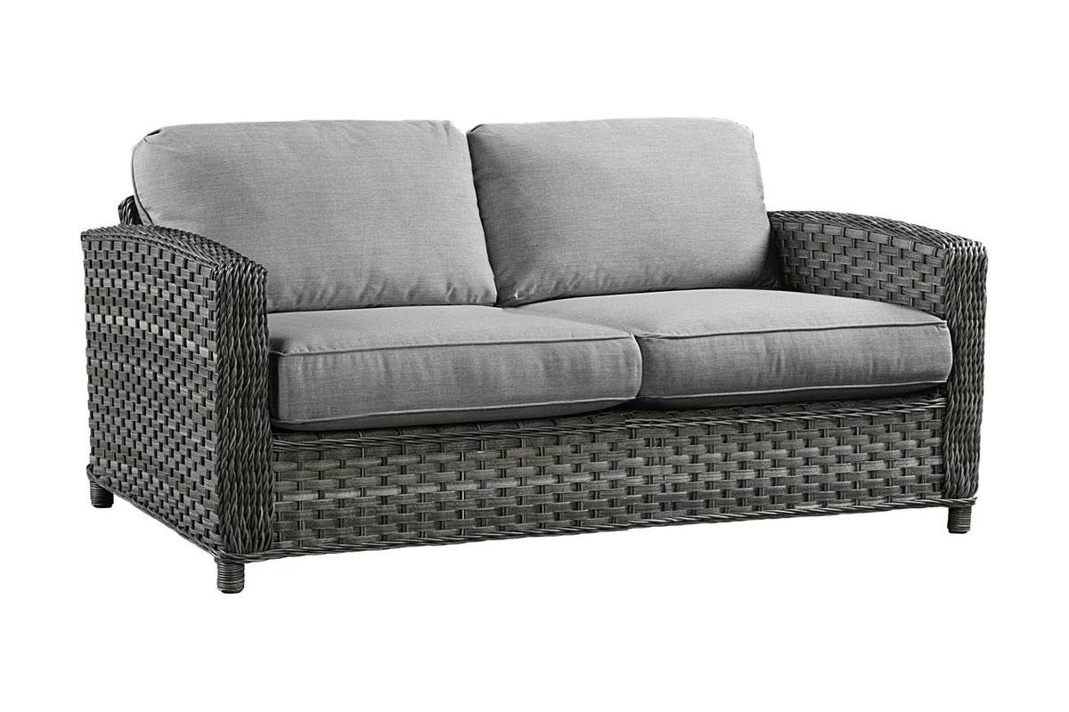 Lorca Full Sofa