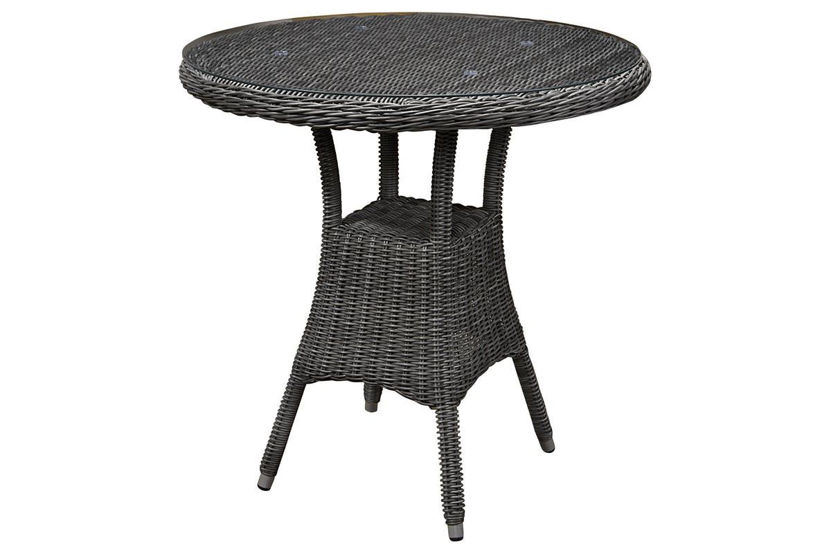 """Lorca 42"""" Table"""