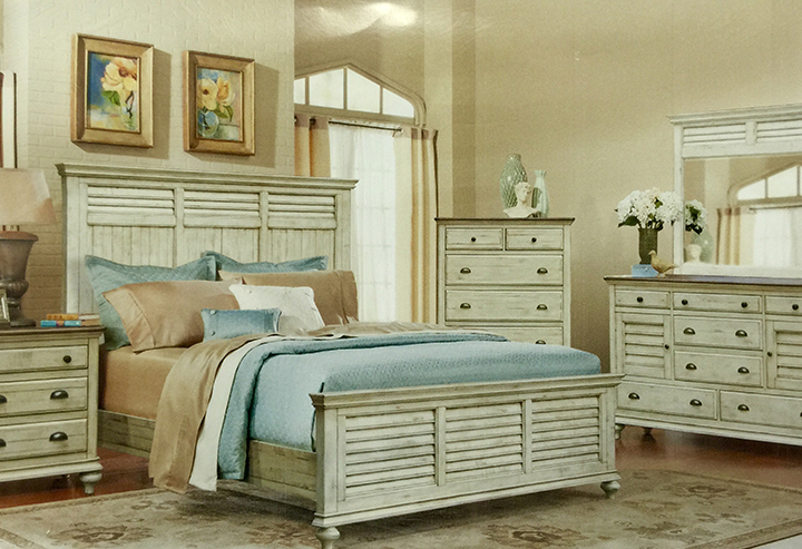Awesome Bedroom Furniture Kasbys By The Lake Download Free Architecture Designs Lukepmadebymaigaardcom
