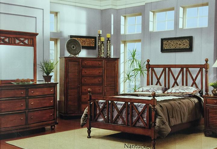 Bedroom Furniture Kasbys Furniture Design